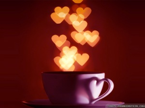 cup-of-love-full-of-hearts-wallpapers-1024x768[1]